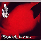 Play & Download The Red In The Sky Is Ours by At the Gates | Napster