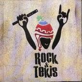 Rock & Tekis by Los Tekis
