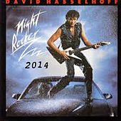 Play & Download Night Rocker by David Hasselhoff | Napster