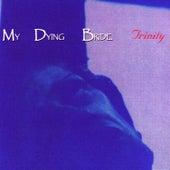 Trinity by My Dying Bride