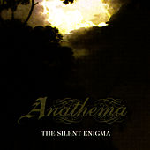 Play & Download The Silent Enigma by Anathema | Napster
