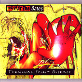 Play & Download Terminal Spirit Disease by At the Gates | Napster