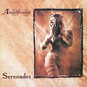 Play & Download Serenades by Anathema | Napster
