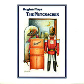 Regina Plays The Nutcracker by Regina Music Box