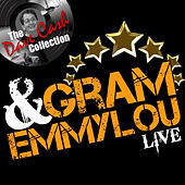 Play & Download Gram & Emmylou Live by Fallen Angels | Napster