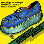 Play & Download Showaddywaddy by Showaddywaddy | Napster