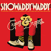 Play & Download Crepes & Drapes by Showaddywaddy | Napster