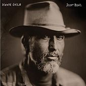 Dust Bowl by Howe Gelb