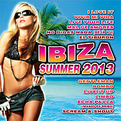 Play & Download Ibiza Dance 2013 by Dance DJ | Napster