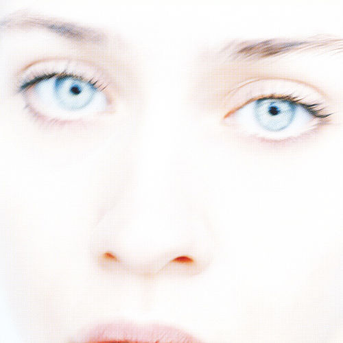 Play & Download Tidal by Fiona Apple | Napster