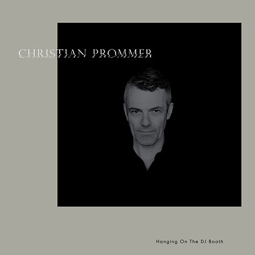 Play & Download Compost Black Label # 99 by Christian Prommer | Napster