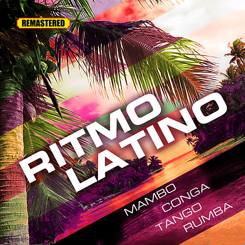 Play & Download Ritmo Latino by Various Artists | Napster