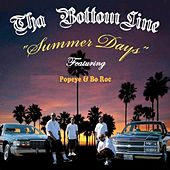 Summer Days (feat. Bo Roc) by Popeye
