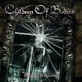 Skeletons in the Closet de Children of Bodom