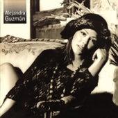 Play & Download Libre by Alejandra Guzmán | Napster
