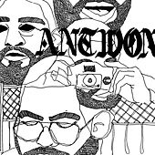Play & Download Dying in the Pussy by Antwon | Napster