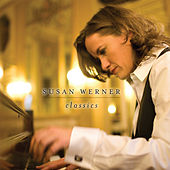 Play & Download Classics by Susan Werner | Napster