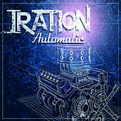 Automatic by Iration