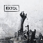 Play & Download Extol by Extol | Napster