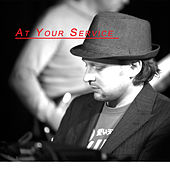 Play & Download At Your Service by Oli Silk | Napster