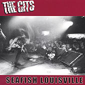 Play & Download Seafish Louisville by The Gits | Napster