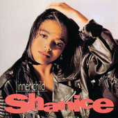 Play & Download Inner Child by Shanice | Napster