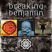 Play & Download Breaking Benjamin: Digital Box Set by Breaking Benjamin | Napster