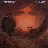 Play & Download The Confessor by Joe Walsh | Napster