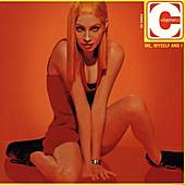 Play & Download Me, Myself And I by Vitamin C | Napster