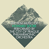 Play & Download The Film Music of Howard Shore by City of Prague Philharmonic | Napster
