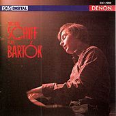 Play & Download Schiff Plays Bartok by Andras Schiff | Napster