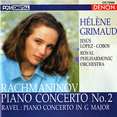 Play & Download Rachmaninov: Piano Concerto No. 2 by Various Artists | Napster