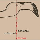 Play & Download Natural / Cultural Forces by Warren Smith | Napster