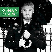 Play & Download Winter Songs by Ronan Keating | Napster