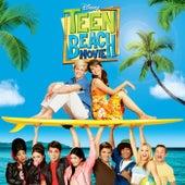 Teen Beach Movie von Various Artists