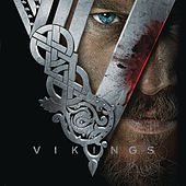 Play & Download The Vikings by Various Artists | Napster