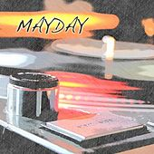 Mayday - EP by Various Artists