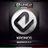 Play & Download Warrior - Single by Kronos | Napster