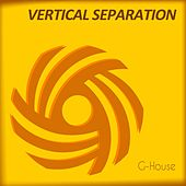 Vertical Separation - EP by Various Artists