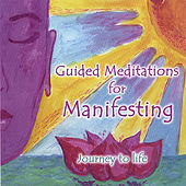 Play & Download Guided Meditations for Manifesting by Chitra Sukhu | Napster