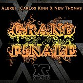 Play & Download Grand Finale by Alexei | Napster