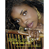 uh sha walla walla by Melody (Latin Pop)