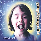 Play & Download Universary by David First | Napster