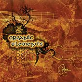 Organic Elements - EP by Various Artists