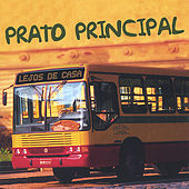 Play & Download Lejos De Casa by Prato Principal | Napster