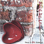Play & Download Held by Love by Songs In His Presence | Napster