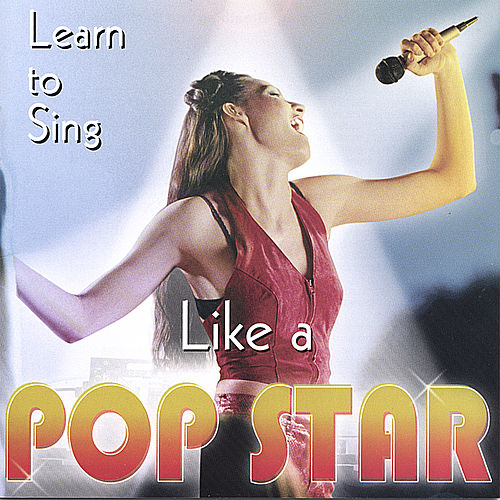 Play & Download Learn To Sing Like A Popstar by Shyla | Napster
