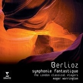 Play & Download Berloiz Symphonie Fantastique by Roger Norrington | Napster