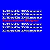 Play & Download L'Etoile D'Amour by Lucienne Boyer | Napster