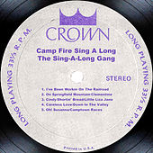 Camp Fire Sing A Long by The Sing-A-Long Gang